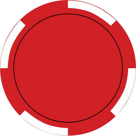 4-Spot rot