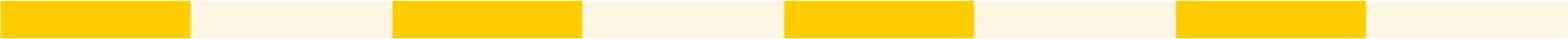 4stripe Rand Gelb