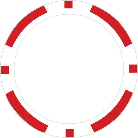 8-Stripe rot