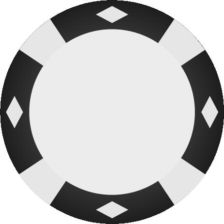 Diamant Schwarz