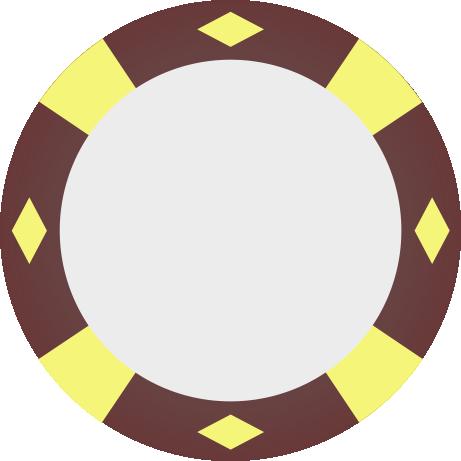 Diamant Braun