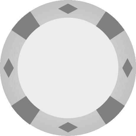 Diamant Grau