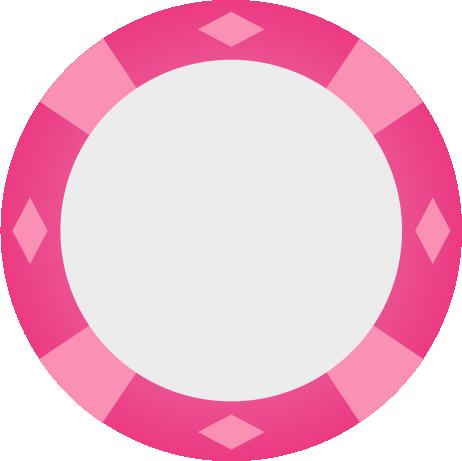 Diamant Rosa