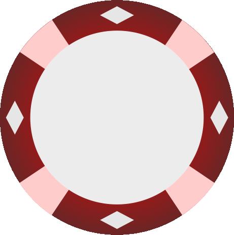Diamant Rot