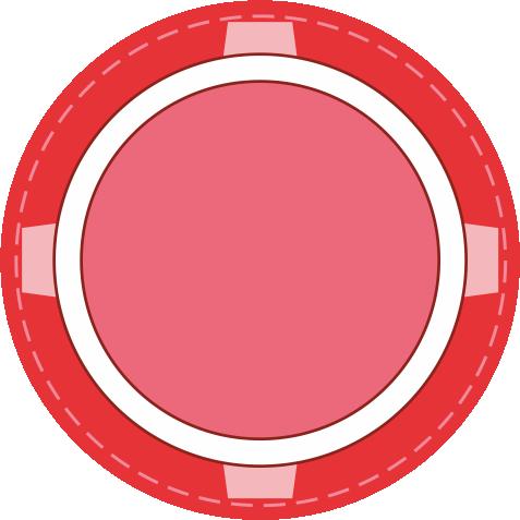 Florenz Rot