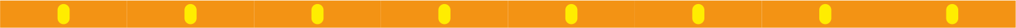 Florenz Rand Orange