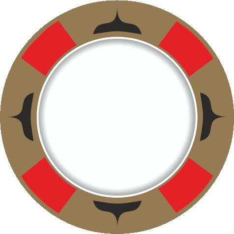 Kreta Design Braun
