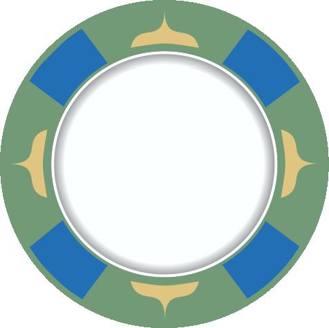 Kreta Design Grün