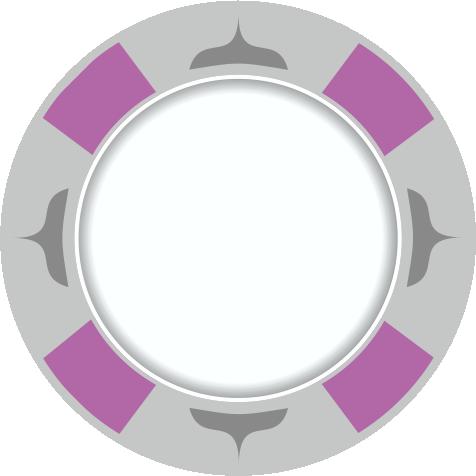 Kreta Design Grau