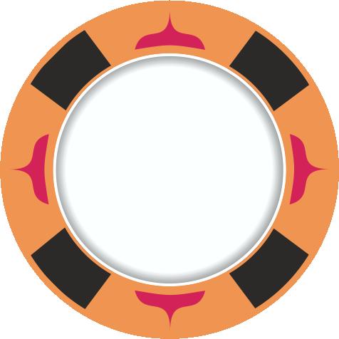 Kreta Design Orange