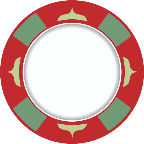 Kreta Design Rot