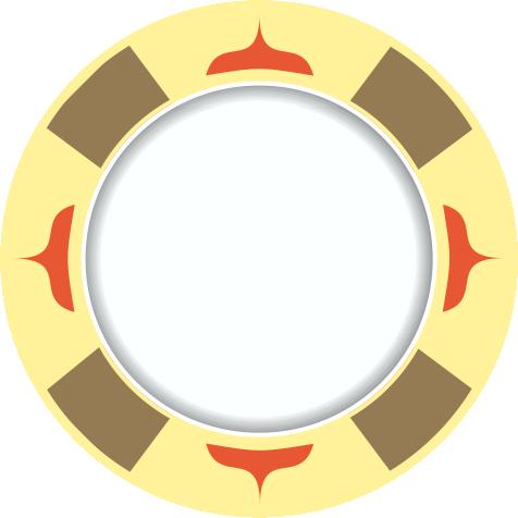 Kreta Design Gelb