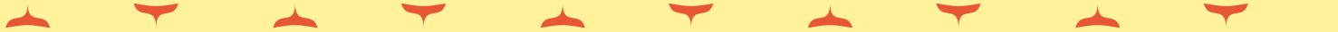 Kreta Rand Gelb