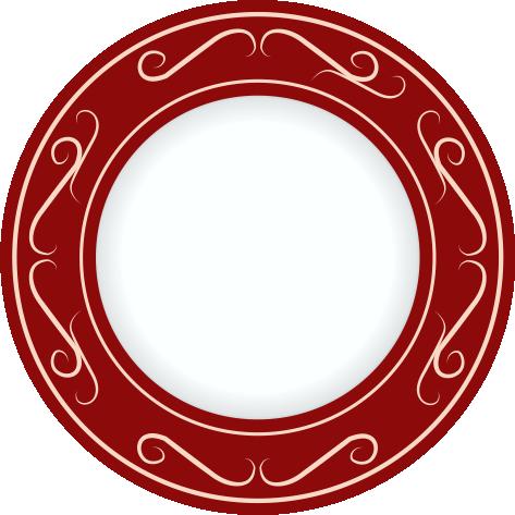 Venice Design Rot